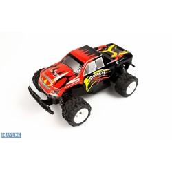 RC Auto Mini Blast R24B