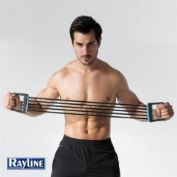 Rayline Expander 5 Bänder...