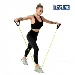 Rayline Expander Gummi...