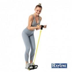Rayline Sit-Up Expander...