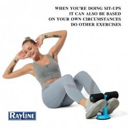 Rayline Sit-Up Gerät...