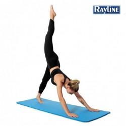 Rayline Yogamatte...