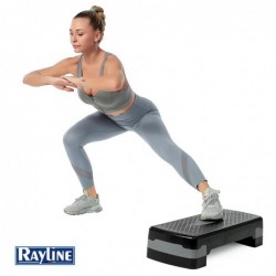Rayline Stepper Steppbrett...