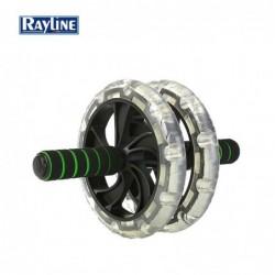 Rayline PushUp-Roller...