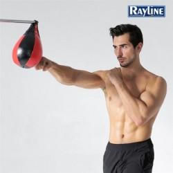 Rayline Boxball Boxbirne...