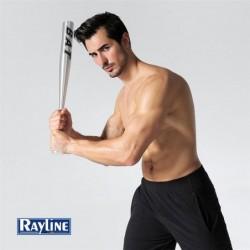 Rayline Baseballschläger...