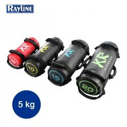 Rayline Gewichte Sandsack...