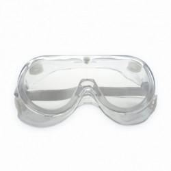 Rayline Schutzbrille...