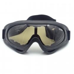 Rayline Schutzbrille X400...
