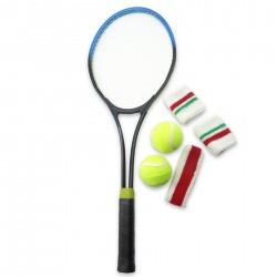 Rayline Tennis Schläger...