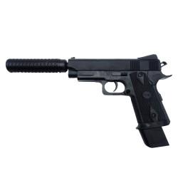 Softair Pistole - aus...