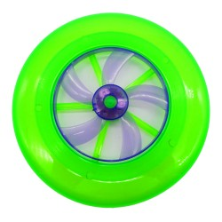 Rayline Frisbee 1006 mit...