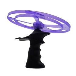 Rayline Propellerspiel...