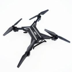 Rayline S58 Shark Drohne...