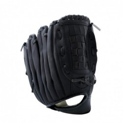 Rayline Baseball Handschuh...