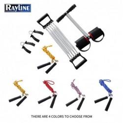 Rayline Fitness Set B4...