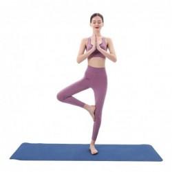 Rayline Yoga Matte...