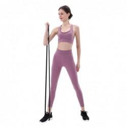 Rayline Fitnessband...