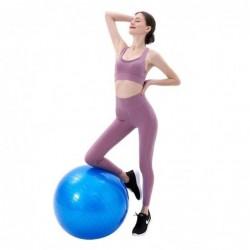 Rayline Yoga Ball Sitzball...