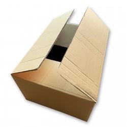 10x Rayline Karton...