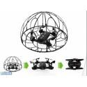 RX5VR RC Drohne