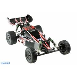 RC Auto Funrace 03 A15