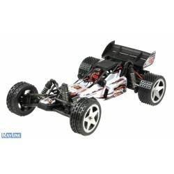 RC Auto Funrace 02 A15