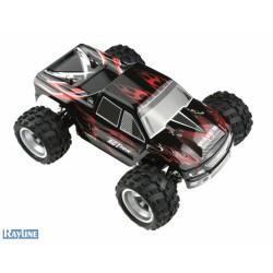 RC Auto Funrace 01 C15