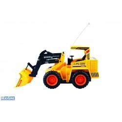 RC Radlader XM6805L