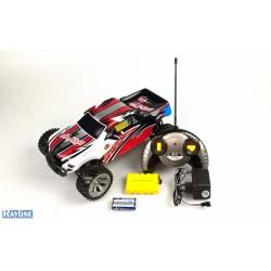 RC Auto Buggy 566-113