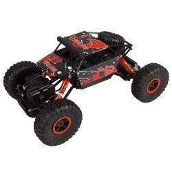 RC Auto Rock Crawler 699-83 Maßstab 1:18