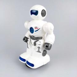 CX-6033 - Tanzender Roboter