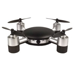 RC Drohne MJX X906T