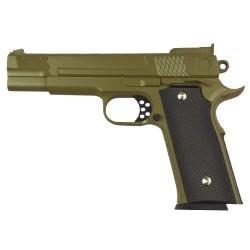 Softair Pistole Metall G20G...