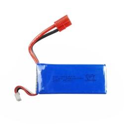 R20 Batterien 1,5 Volt