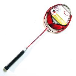 WMTR001 Tennis Schläger