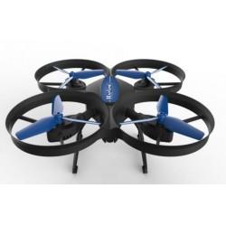 R805B Wifi RC Drohne