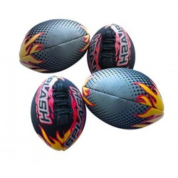 WM020 Beach Ball Set Football