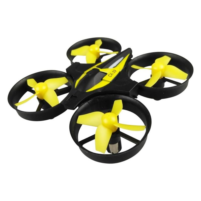 RC Drohne CX-39