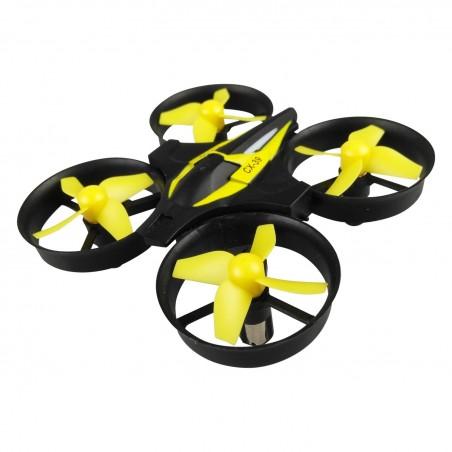 RC Drohne CX39