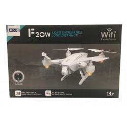 RC Drohne 33043 SUPER-F