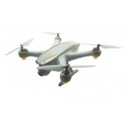 RC Drohne HX759