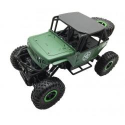 RC Auto Rock Crawler R799-2 Maßstab 1:18