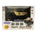 RC Auto Rock Crawler R799-1 Maßstab 1:18