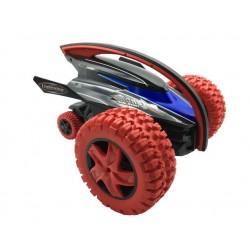 RC crazy devil fish gyro car Teufelfisch RC Auto 015 Maßstab 1:18