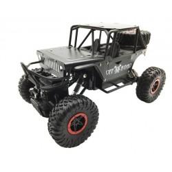 RC Auto Rock Crawler 699-115 Maßstab 1:18