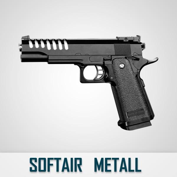 Softair03