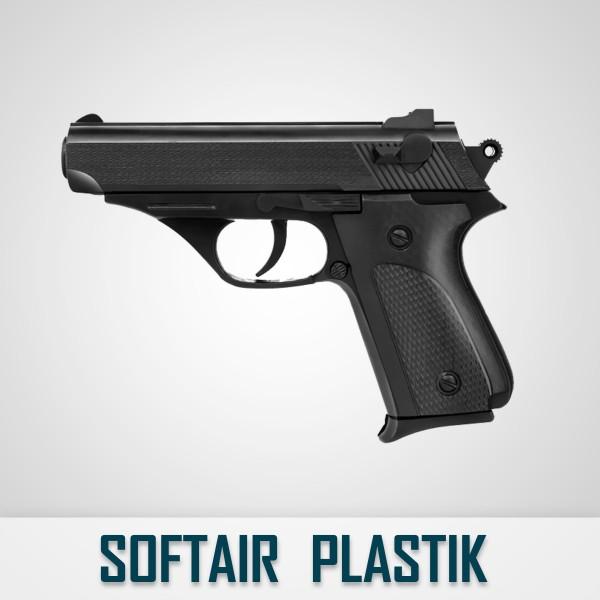 Softair02