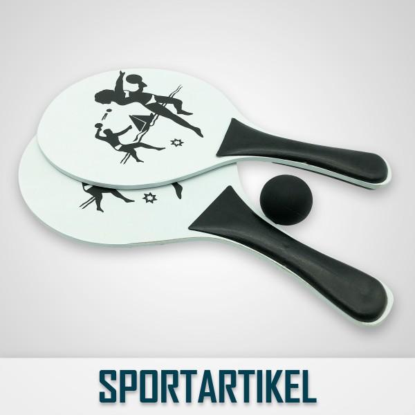 Sportartikel02