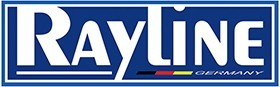 Rayline International Trade GmbH